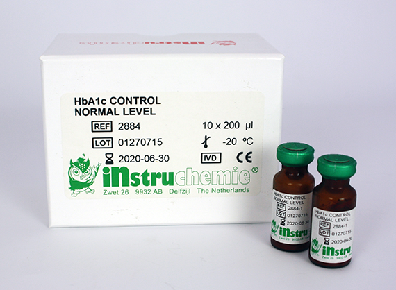 hba1c-control-normal-level