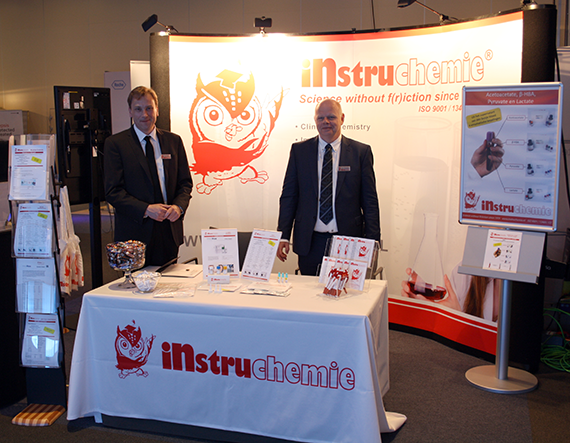stand-papendal-2016